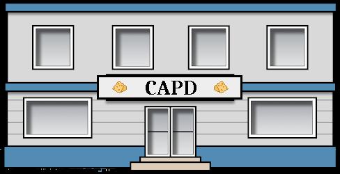 CA-PD.png