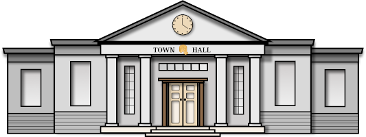 ca-townhall.png