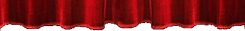 movietheatre-curtains_2.png