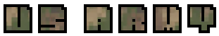 USarmy-title.png