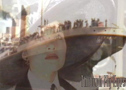 titanicmain.jpg