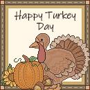 GG-TurkeyDay_qs.png