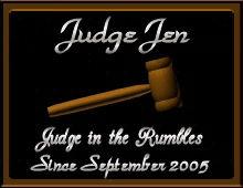 judgejen.jpg