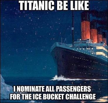 Titanic-IceBucketChallenge.png