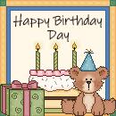 GG-Birthdays_qs.png