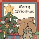 GG-Christmas_qs.png