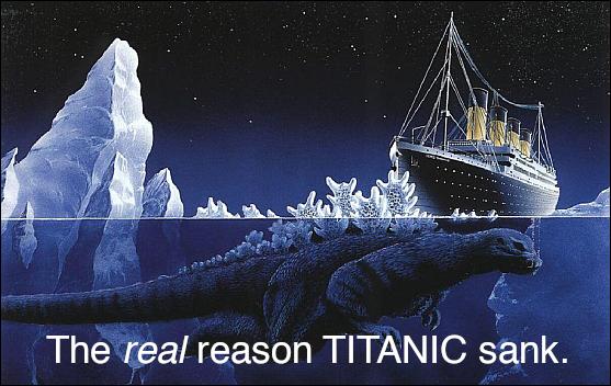 Titanic-Godzilla.png