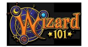 wizard101_logo.png