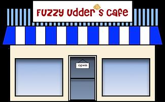 CA-Cafe.png
