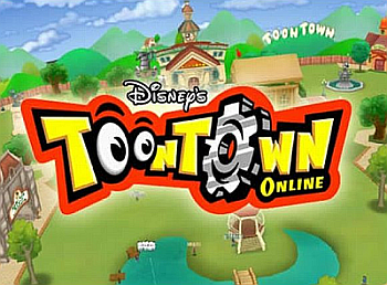 ToontownOnline-pic.png