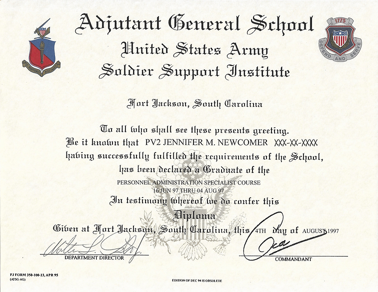 AIT-75B_diploma.png