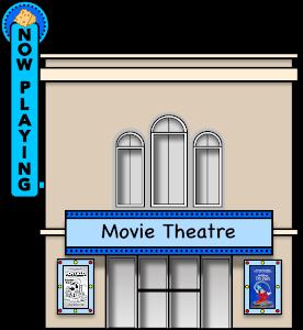 CA-MovieTheatre.png