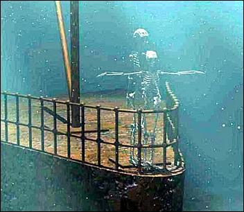 Titanic-ImFlyingJack.png