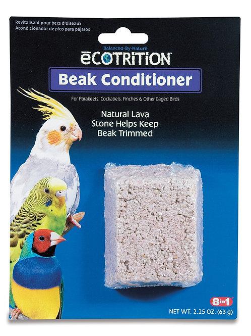 8 in 1 Ecotrition Beak Conditioner 2.5oz