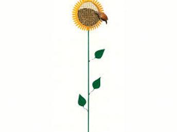 Sunflower Stake Fdr