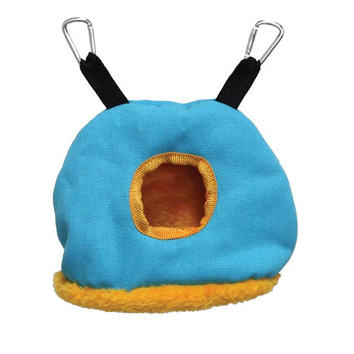 Prevue Pet Products Snuggle Sack Small