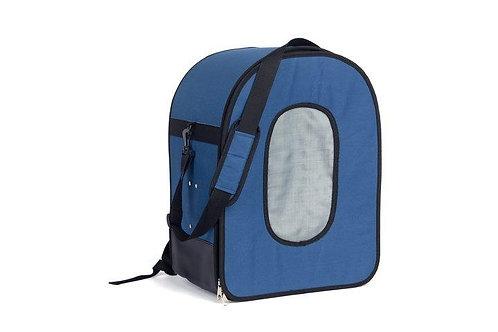 Prevue Backpack Bird Travel Carrier 14x10x19