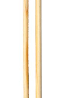 Prevue Pet Products Birdie Basics Wood Perch 10in