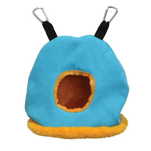 Prevue Pet Products Snuggle Sack Medium