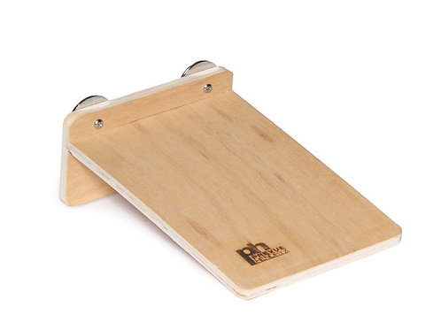 Prevue Pet Products Wood Platform Small