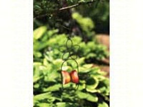 Fruit Spear Flower Hanging