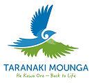 Taranaki Mounga_Logo_P.jpg