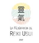 logo fédération de reiki
