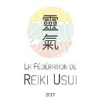logo federation de reiki