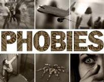 phobiesmini.jpg