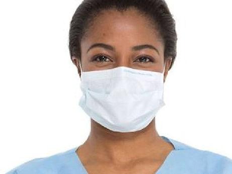 femme-portant-un-masque-800x600.jpg