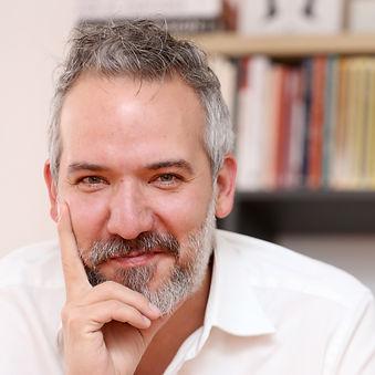 Leo Campos 3.JPG
