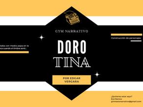 Dorotina