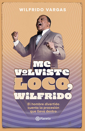 Me volviste loco wilfrido.jpg