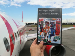 Libro avion.jpg
