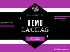 Remolachas