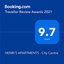 CITY CENTRE 2020 BOOKING.png
