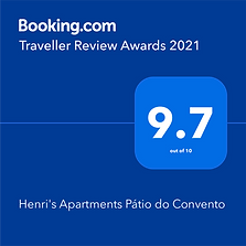 CONVENTO 2020 BOOKING.png