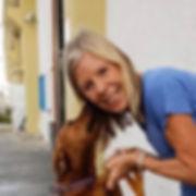 Linda Thomas Paralimni Dog Pound