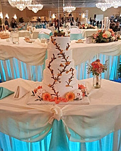 Orange Wedding Cake_o.jpg