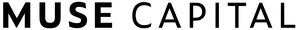 Muse Capital Logo.png