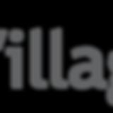VillageMD Logo_trademark_transparent.png