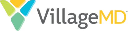 VillageMD Logo_trademark_transparent.png