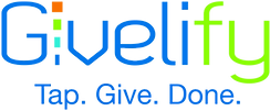 Givelify_Logo_Color-T_edited.png