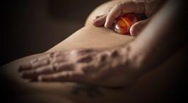 Sensual massage Allure Heavenly massage 1.jpg