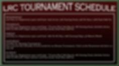 Website tournament.jpg
