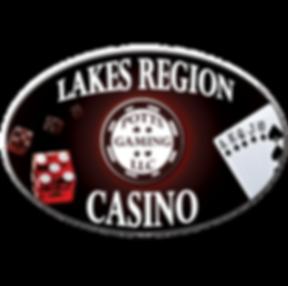 LRC-2015-logo2.png