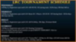 LRC Tourney schedule.jpg