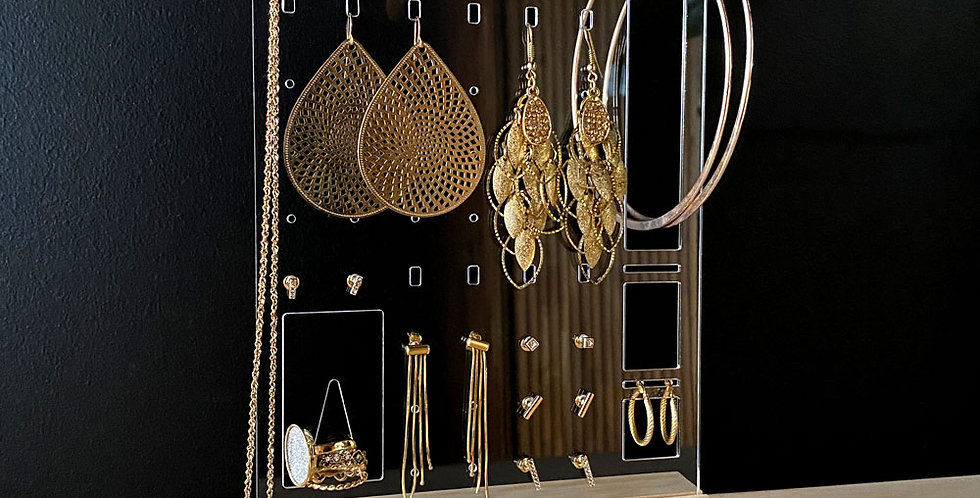 Jewellery Stand (small)