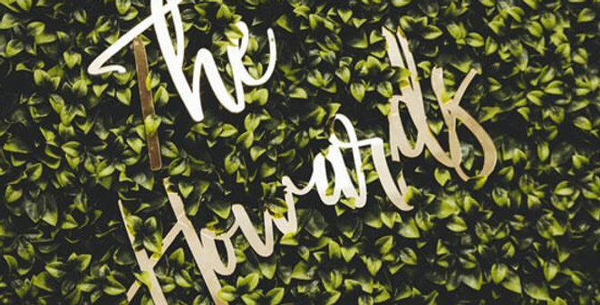 Cutout couples wall sign, wedding, party, engagement - The Laser Cutting Studio Geelong, Australia