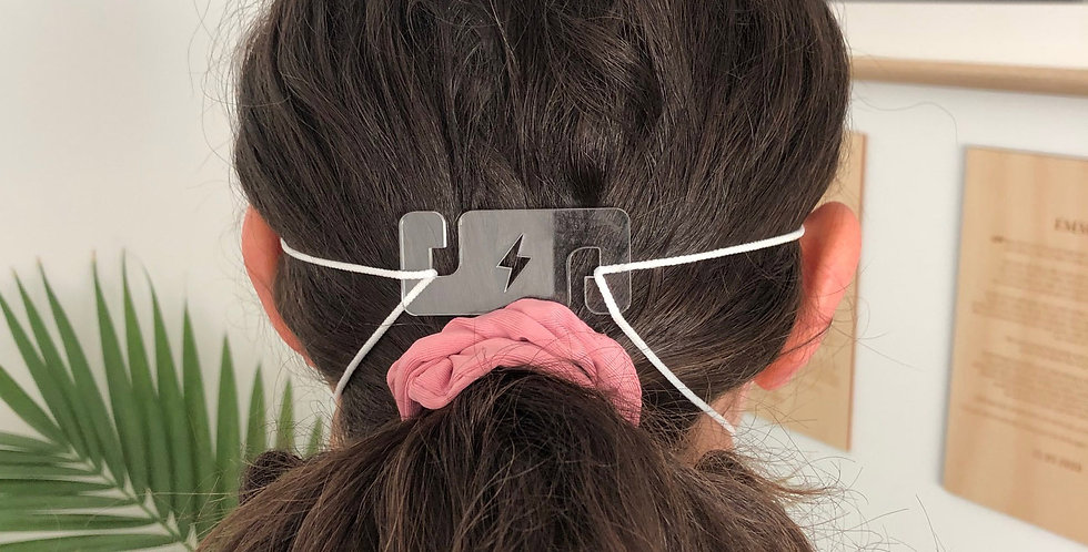 Ear Saver for Face Mask ($5 shipping or free pickup)
